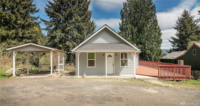 2346 Hill St, Longview, WA 98632 (#1590725) :: Real Estate Solutions Group