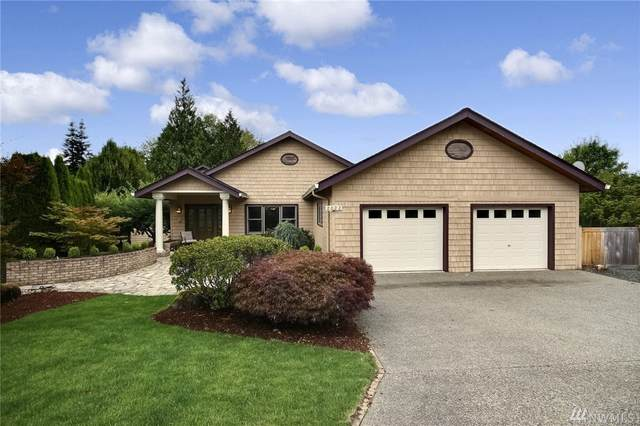2022 Mare Ct SE, Tumwater, WA 98501 (#1590762) :: The Kendra Todd Group at Keller Williams