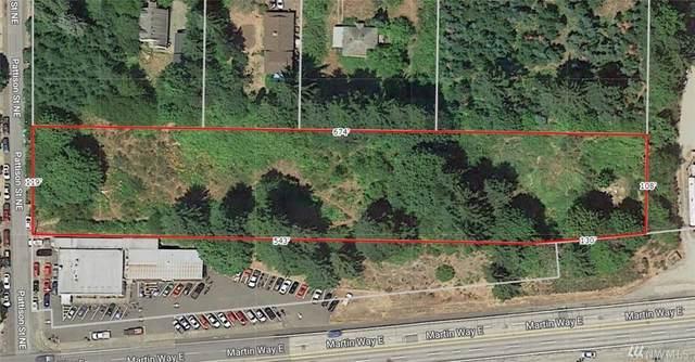120 Pattison Rd NE, Olympia, WA 98506 (#1590795) :: McAuley Homes