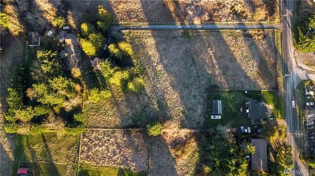 9315 24th Ave E, Tacoma, WA 98445 (#1590899) :: Canterwood Real Estate Team