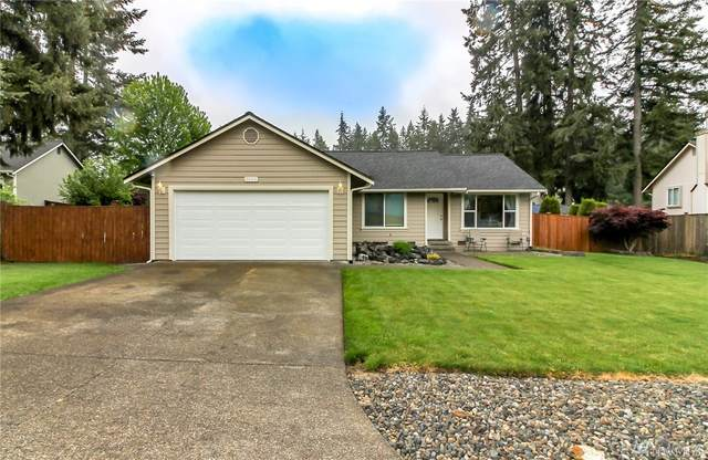 3406 243rd St E, Spanaway, WA 98387 (#1590917) :: Priority One Realty Inc.