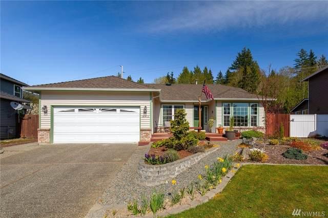 14911 58th Dr SE, Everett, WA 98208 (#1590956) :: KW North Seattle