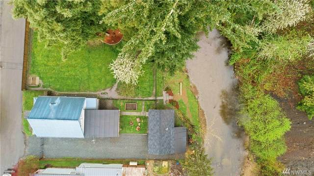 407 Cothary St, Wilkeson, WA 98396 (#1590981) :: Real Estate Solutions Group