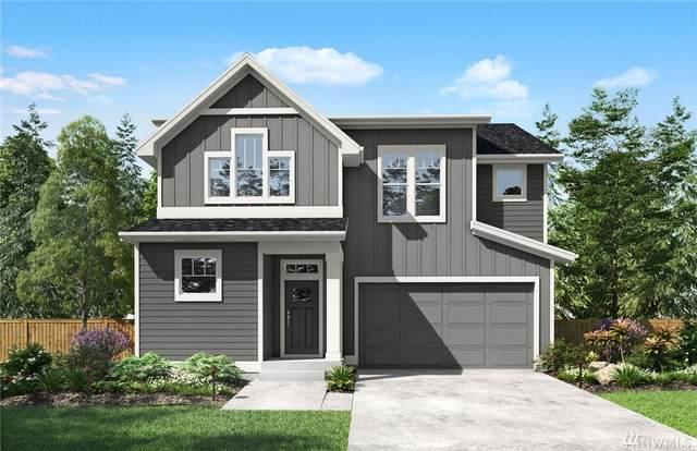 1219 61st Av Ct NE, Tacoma, WA 98422 (#1590999) :: Ben Kinney Real Estate Team