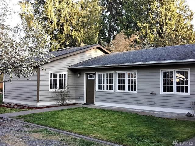 1929 Miller Ave NE, Olympia, WA 98506 (#1591006) :: McAuley Homes