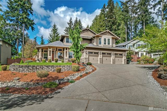23522 2nd Ave SE, Bothell, WA 98021 (#1591049) :: The Kendra Todd Group at Keller Williams