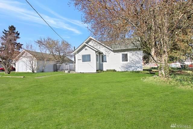 304 Centre St S, Rainier, WA 98576 (#1591075) :: Real Estate Solutions Group