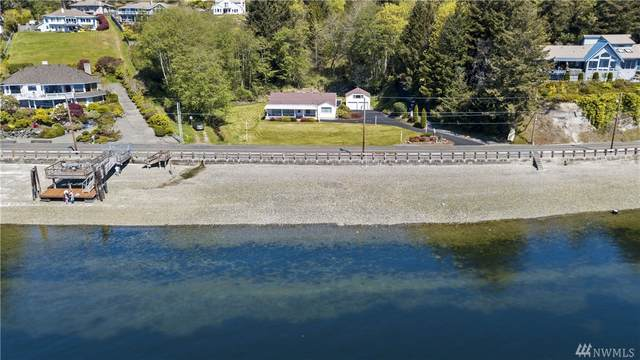 5903 Cromwell Dr NW, Gig Harbor, WA 98335 (#1591078) :: Hauer Home Team