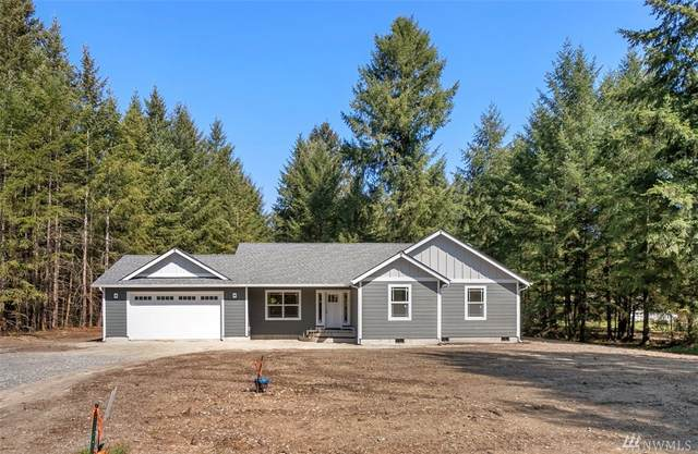 7620 Celesta Lane SW, Olympia, WA 98512 (#1591121) :: Lucas Pinto Real Estate Group