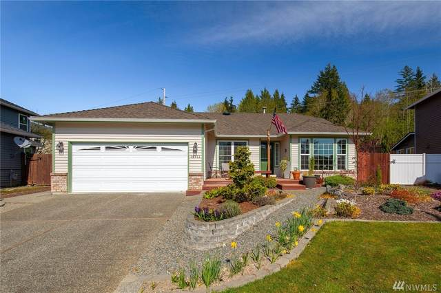 14911 58th Dr SE, Everett, WA 98208 (#1591124) :: KW North Seattle