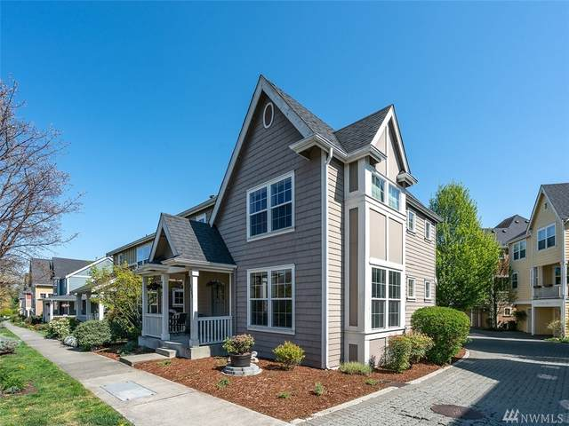 5942 31st Ave SW, Seattle, WA 98126 (#1591161) :: Real Estate Solutions Group