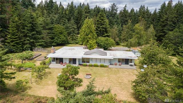 2436 Matsen Lane, Oak Harbor, WA 98277 (#1591163) :: Ben Kinney Real Estate Team