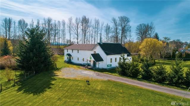 Bow Street, Bow, WA 98232 (#1591302) :: Ben Kinney Real Estate Team