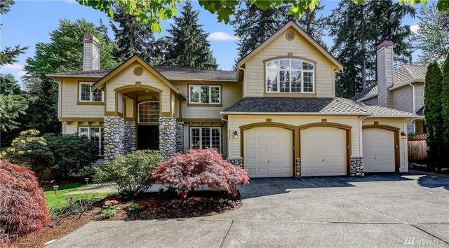 3028 156th Place SE, Mill Creek, WA 98012 (#1591320) :: NW Homeseekers