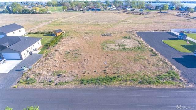 7877 Grove Rd NE, Moses Lake, WA 98837 (#1591324) :: Better Properties Lacey