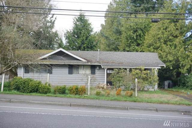 21502 52nd Ave W, Mountlake Terrace, WA 98043 (#1591364) :: Real Estate Solutions Group