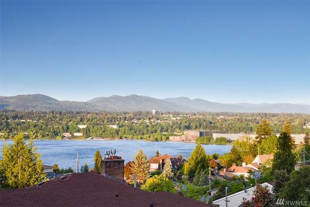 10849 Auburn Ave S, Seattle, WA 98178 (#1591376) :: The Kendra Todd Group at Keller Williams