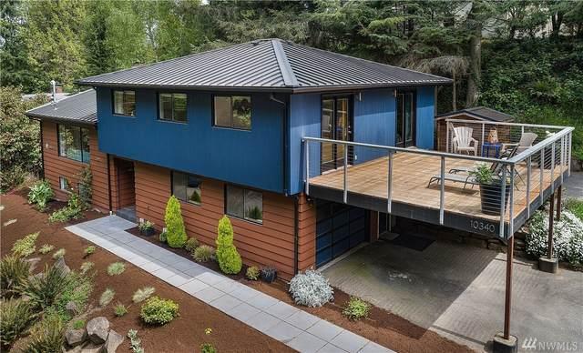 10340 Mary Ave NW, Seattle, WA 98177 (#1591383) :: NW Homeseekers