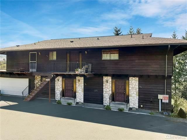 216 Farragut Ave N, Port Orchard, WA 98366 (MLS #1591387) :: Brantley Christianson Real Estate