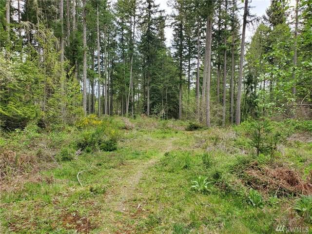 4712 Twisted Tree Lane NE, Olympia, WA 98516 (#1591482) :: Keller Williams Western Realty