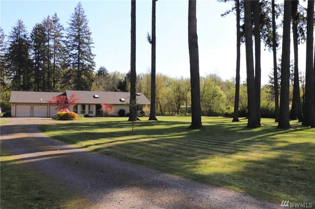 7215 NE 269th St, Battle Ground, WA 98604 (#1591499) :: KW North Seattle