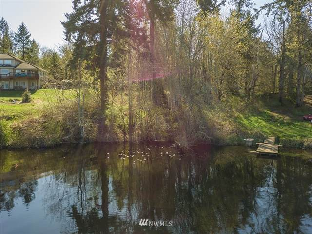 34208 Thomas Road E, Eatonville, WA 98328 (#1591579) :: Pickett Street Properties