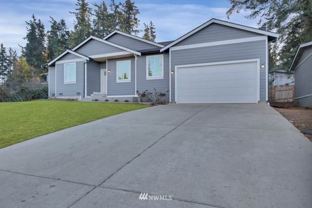 4733 N Island Drive E, Bonney Lake, WA 98391 (MLS #1591597) :: Community Real Estate Group