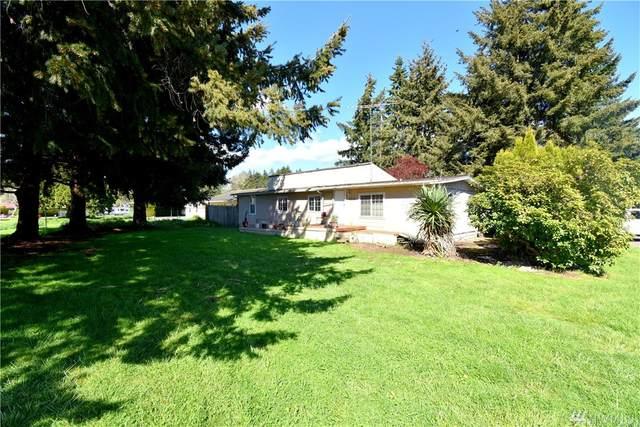 4710 Olympia Way, Longview, WA 98632 (#1591686) :: Alchemy Real Estate