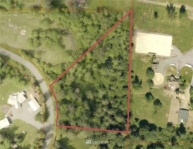 252 356th Street, Auburn, WA 98092 (MLS #1591699) :: Community Real Estate Group
