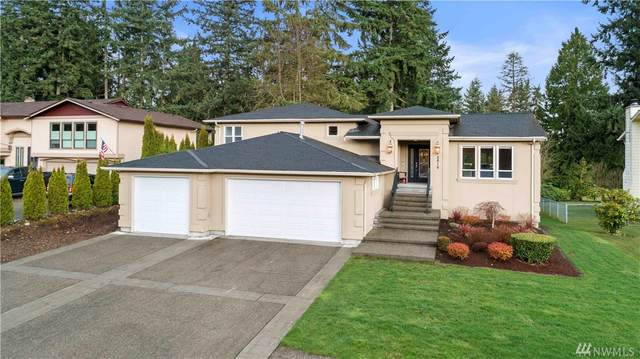 2816 208th Avenue East, Lake Tapps, WA 98391 (#1591711) :: Costello Team