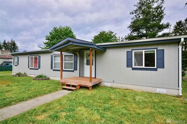 214 S Main St, Bucoda, WA 98530 (#1591828) :: Real Estate Solutions Group
