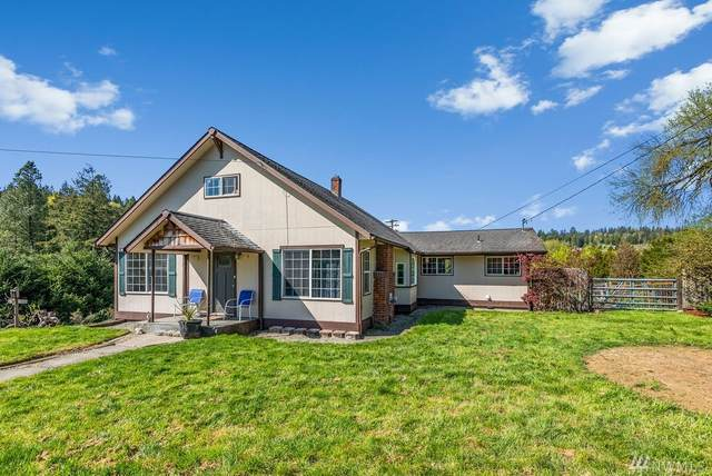 1102 Rose Valley Rd, Kelso, WA 98626 (#1591834) :: Real Estate Solutions Group