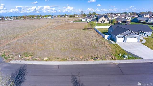 175 NE I.3 Rd, Moses Lake, WA 98837 (#1591894) :: Capstone Ventures Inc