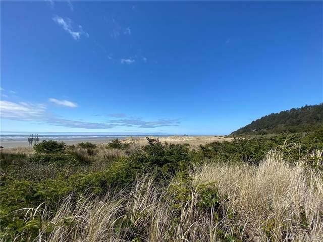 54 Ocean View Lane, Copalis Beach, WA 98569 (#1591986) :: Real Estate Solutions Group