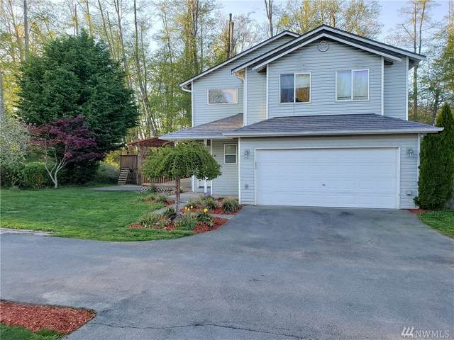10114 21st Ave W, Everett, WA 98204 (#1592017) :: Keller Williams Realty