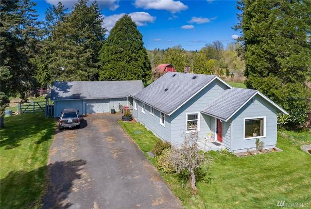 13006 19th Ave NE, Marysville, WA 98271 (#1592154) :: NW Homeseekers