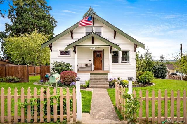 1515 4th St, Snohomish, WA 98290 (#1592191) :: Real Estate Solutions Group