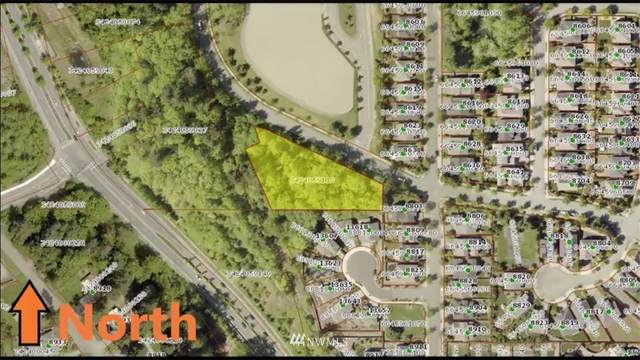 8400 136th Avenue SE, Newcastle, WA 98059 (#1592202) :: Shook Home Group