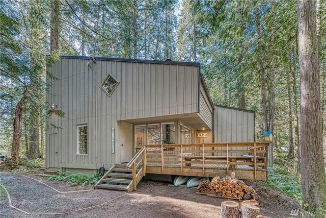 190 E Cutty Sark, Shelton, WA 98524 (#1592230) :: Keller Williams Realty