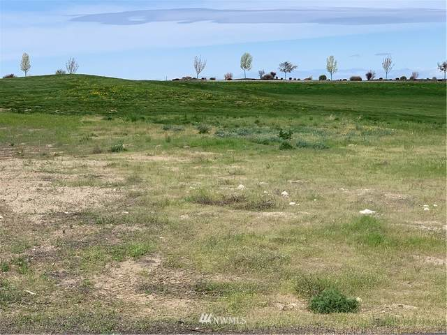 6549 SE Hwy 262 Lot 9&10, Othello, WA 99344 (#1592234) :: Becky Barrick & Associates, Keller Williams Realty