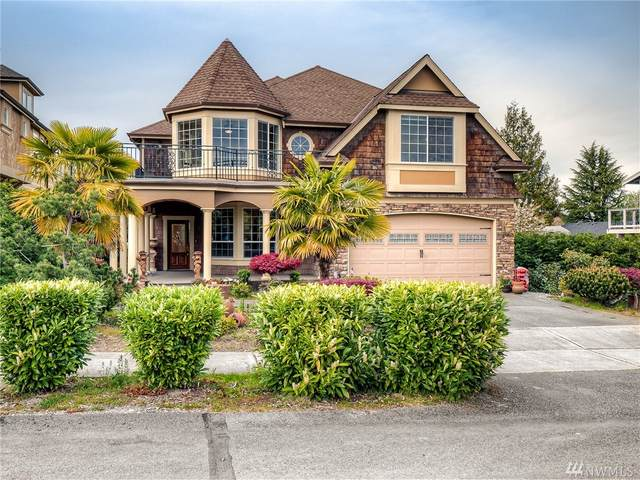 5305 25th St NE, Tacoma, WA 98422 (#1592238) :: Keller Williams Realty