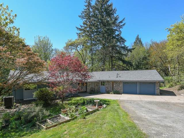 19300 NW 11th Ave, Ridgefield, WA 98642 (#1592286) :: Northern Key Team