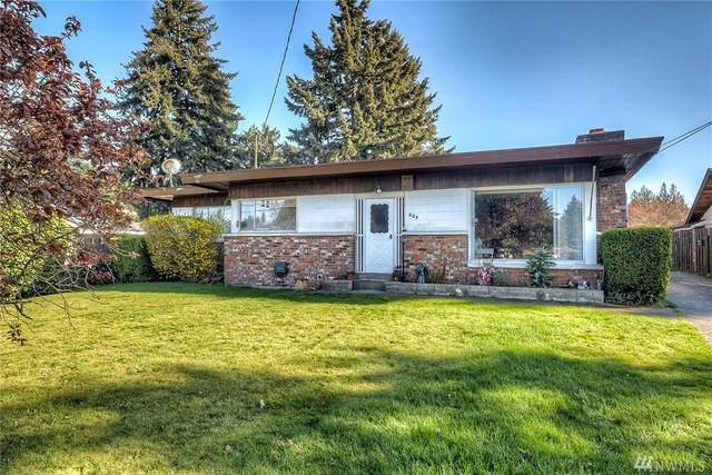 423 SW 143rd St, Burien, WA 98166 (#1592297) :: The Kendra Todd Group at Keller Williams