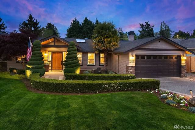604 17th Ave W, Kirkland, WA 98033 (#1592313) :: The Kendra Todd Group at Keller Williams
