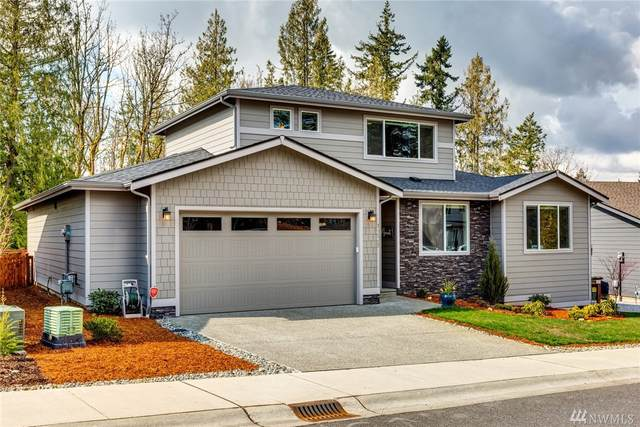 1225 Brookstone Dr, Bellingham, WA 98229 (#1592332) :: Real Estate Solutions Group