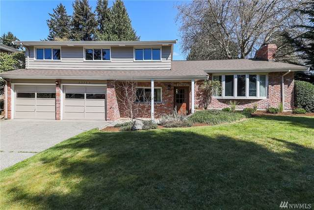 23723 112th Place W, Woodway, WA 98020 (#1592379) :: Costello Team