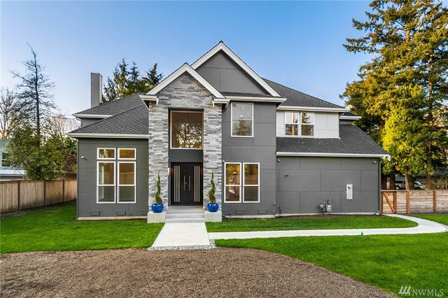 17007 72nd Ave, Kenmore, WA 98028 (#1592389) :: McAuley Homes