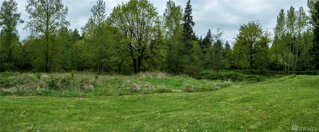 8830 123rd Avenue SE, Snohomish, WA 98290 (#1592439) :: The Shiflett Group