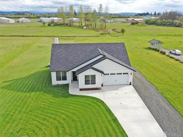 108 Skyhawk Dr, Toledo, WA 98591 (#1592455) :: Northern Key Team