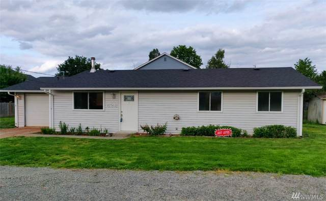 628 Celery Ave, Algona, WA 98001 (#1592503) :: Real Estate Solutions Group